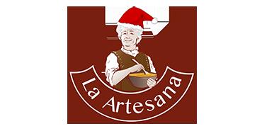 ¡En Mermeladas La Artesana te damos la bienvenida!