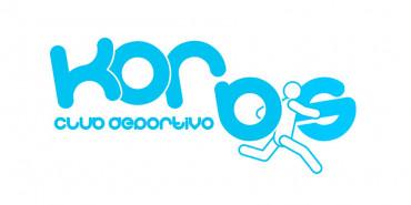 Orgullosos de patrocinar a los cadetes del Club Korbis de voleibol!